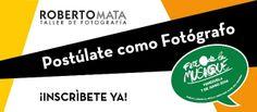 Cresta Metálica Producciones » Abierta convocatoria a Fotógrafos para la Fête de la Musique 2014