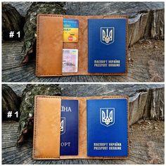 Small Passport Case The Super Rich Country Dubai Stylish Pu Leather Travel Accessories My Passport Case For Women Men