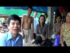 Khmer Hot News | CNRP, Sam Rainsy |2015/10/26/#9| Khmer News | Cambodia ...