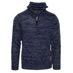 Knitwear, Men Sweater, Athletic, Zip, Sweaters, Jackets, Collection, Fashion, Down Jackets