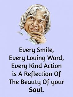 maneymaylip - 0 results for quotes Apj Quotes, Life Quotes Pictures, Real Life Quotes, Motivational Quotes For Life, Reality Quotes, Meaningful Quotes, Wisdom Quotes, Words Quotes, Positive Quotes