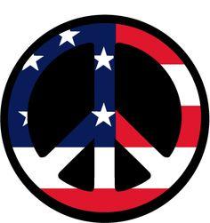 Peace | PEACE AND LOVE!!!