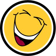 Animated Laughinng Happy Face GIF | ... big smiley php img http www freesmileys org smileys big big smiley