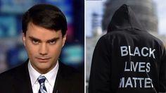 Ben Shapiro utterly demolishes Black Lives Matter once and for all.
