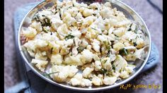 Raw Vegan Cauliflower and Herb Snack – Your Raw Vegan Popcorn | Rawmunchies.org  #RECIPE HERE: http://www.rawmunchies.org/recipes #Raw #vegan #rawvegan #glutenfree #popcorn #rawveganpopcorn #cauliflowerpopcorn #youtubevideo #youtuberecipe