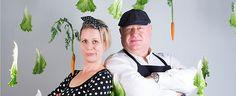 Schillinger - SWING KITCHEN A vegan restaurant in Vienna, Austria serving Burgers, desserts and Raw Vegan, Vienna Austria, Irene, Burgers, Kitchen, Desserts, Vegan Restaurants, Bean Soup, Fur Fashion