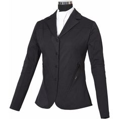 Equiline Softshell Jacke Damen Sandy Horse Expert's Webshop
