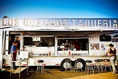 Road Trip Columbus Food Adventures Tour {Katalina's!}