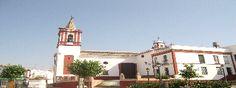 Emprendedores en Carrion de los Cespedes http://somosmarketingsocial.com/emprendedores-y-lideres-en-sevilla