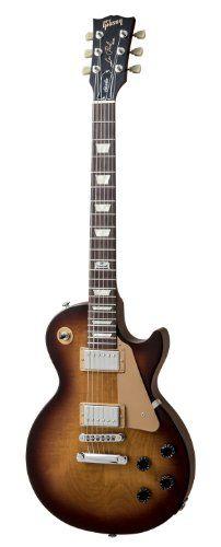 Gibson ギブソン エレキギター Les Paul Studio 2014 Desert Burst Vintage Gloss GIBSON http://www.amazon.co.jp/dp/B00I0ODDDE/ref=cm_sw_r_pi_dp_EP.9ub1XSG5S2