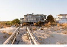 27 Hall Ave, Rehoboth Beach, DE 19971 | MLS #623342 - Zillow