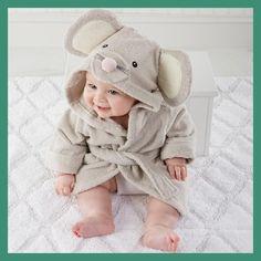 Friendly 75x50cm Newborn Photography Props Blankets Soft Long Fur Basket Filler Baby Plush Blanket Fotografia Backdrop Infant Photo Shoot Latest Technology Mother & Kids