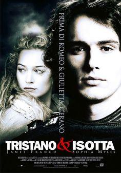Tristano e Isotta (film 2006)