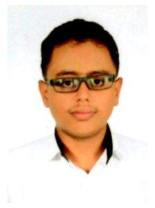 عضوية السيد ياسر محمد محمد عقيلي - ADVISOR CS
