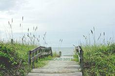 #alwaysinseason  #myrtlebeach #sc  #color #ocean #atlantic #home #getoutsideitsbeautiful #dear_ajbphotography2017 #dear_AJBPhotography #amandabrownphotography #amandabrown