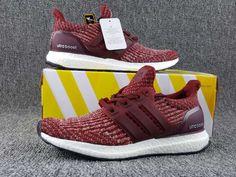 22fcb671e90 11 Best Adidas Boost Shoes images