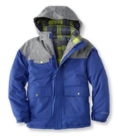 847bc3314dfe 7 Best 4 Year Old Boy Winter Coats images