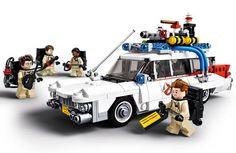 21108-LEGO-Ghostbusters-1.jpg 610×397 pixels