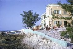 what did santa carolina resort mozambique look like in 1950's ? - Google Search