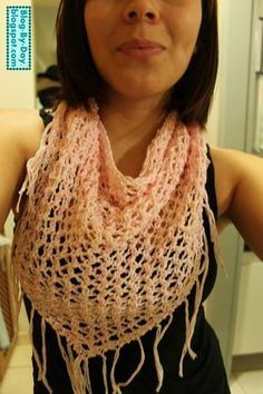 Vintage Lace, Vintage Items, Blog By Day, Knitting Patterns, Iris, Zara, Fashion, Knit Shawls, Men Scarf