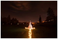 Westwood Plateau Wedding: Chris & Kristen » Vancouver Wedding Photographer Matt Kennedy Photography