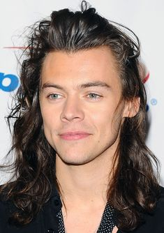 """""""Harry Styles at the , Harry Styles Long Hair, Harry Styles 2012, Harry Styles Smile, Harry Styles Baby, Harry Styles Pictures, Harry Styles Imagines, Harry Edward Styles, Harry Styles Photoshoot, Niall And Harry"""
