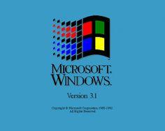 Cinco consejos para mantener tu sistema Windows tan fresco como el primer dia
