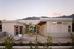 Seadrift-Residence-by-CCS-Architecture_03 - Stylish Eve