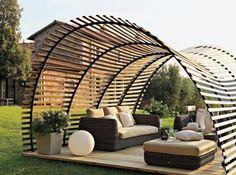 large-patio-shade-ideas