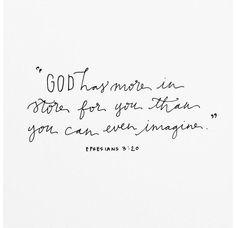 ✧ ephesians 3:20: daniellieee123 ✧