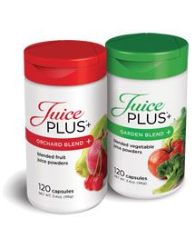 What is this Juice Plus stuff?? Learn more! It is the largest selling whole food based nutritional product in the world! http://sheryl1.juiceplus.com