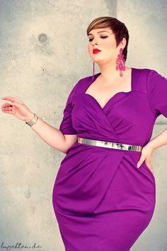 • All Purple • by Lu zieht an. ?  #Armband, #Asos, #BEAUTY, #Belt, #Benefit, #BobbiBrown, #Bracelet, #ClaudiaBauknecht, #Dress, #EARRINGS, #Eyeko, #Guerlain, #Gürtel, #GwenStefani, #Hermes, #Kleid, #Kryolan, #LuZiehtAn, #Luziehtan, #MAC, #MakeUp, #Ohrringe, #Outfit, #PeepToes, #PlusSize, #PlusSizeBlog, #PlusSizeBlogger, #PlusSizeInspiration, #PlusSizeOutfit, #Plussize, #RougeBunnyRouge, #ScarlettJo, #Shiseido, #Topshop, #UrbanDecay, #UrbanDecayXGwenStefani