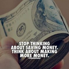 Get serious about your money. 📈 A wealthy person is simply someone who has learned how to make money when they are not working Send a DM 📩 for more details on BITCOIN TRADE / INVESTMENTS. Make More Money, Ways To Save Money, Investing Money, Saving Money, Cisco Systems, Dividend Stocks, Financial Planning, Financial Literacy, Earn Money Online