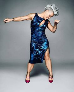 So in love with this photo   P!NK (Alecia Beth Moore) Fanclub  http://ift.tt/2uNVxEO