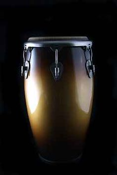 Latin Percussion is the term used to group a set of percussion instruments that are characteristically used in performing Latin American music....