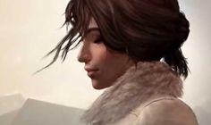 Syberia 3 : un carnet de développeur et des images inédites