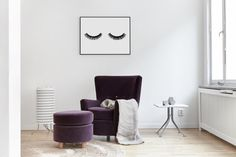 Minimalist Poster Eye Lashes, Fashion Print, Wall Decor, Minimal Art, Glamour, Fashion Wall Art, Fashion Poster, Beauty, Bedroom Decor. This print is perfect for an apartment, gallery wall, home office space, dorm, room, or tabletop! Printable Art - This is a digital print , ready for