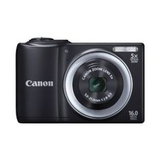 Black Friday 2014 Canon PowerShot MP Digital Camera with Digital Image Stabilized Zoom Wide-Angle Lens with HD Video Recording (Silver) from Canon Cyber Monday Smart Auto, Best Digital Camera, Best Camera, Digital Cameras, Cameras Nikon, Camera Deals, Home Camera, Canon Powershot, Flash Photography