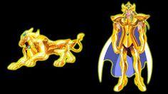 Resultado de imagen para armadura de acero de subaru omega