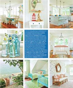 Kitchen Design Tips From HGTVu0027s Sarah Richardson | Hgtv, Kitchens And Sarah  Richardson Part 51