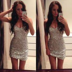 fashion dress pretty girl