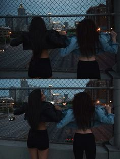 best friends, forever, grunge, indie, sisters, tumblr, friendship goals