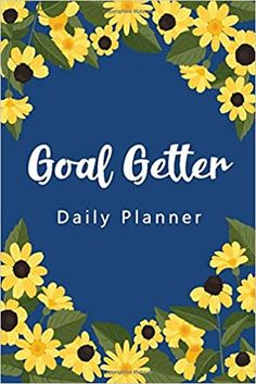 Top tasks, Things to do, Dot notes Journal Sunflower Cover  #goal #planner #sunflower Things To Do, Planner Journal, Notes, Ebooks, Top, Free, Things To Make, Report Cards, Notebook
