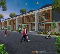 Lowongan Marketing Inhouse madani Property Bandung