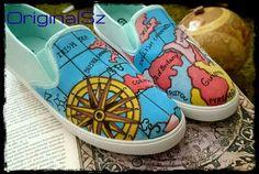 OriginalSz shoes