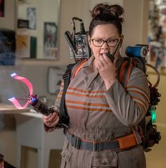ghostbusters ghostbusters 1