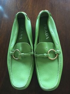 3eb32d309759 prada drivers  fashion  clothing  shoes  accessories  womensshoes  flats  ad