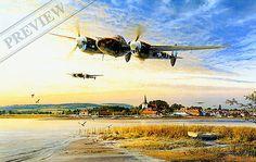 8th Air force art prints - Bing Images