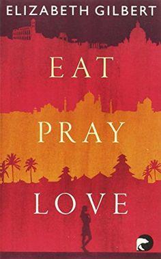 Eat, Pray, Love von Elizabeth Gilbert http://www.amazon.de/dp/3833309407/ref=cm_sw_r_pi_dp_r4H0vb0FAFDBB