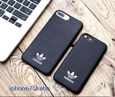 iphone8 ケース アイフォン7s/7/6s/6 iphone7plus/6plus 携帯カバー